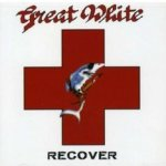 Recover - Great White