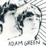 Adam Green - Adam Green