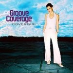 Covergirl - Groove Coverage
