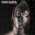David Guetta Featuring JD Davis The World Is Mine