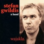 Wajakla - {Stefan Gwildis} + Band