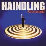 Karussell - Haindling