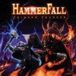 Crimson Thunder - Hammerfall