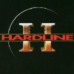 II - Hardline