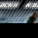Live - H-Blockx