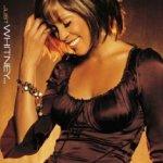 Just Whitney - Whitney Houston