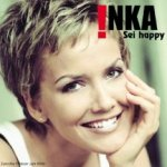 Sei Happy - Inka