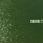 Oceanic - Isis
