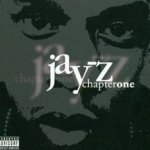 Chapter One - Greatest Hits - Jay-Z