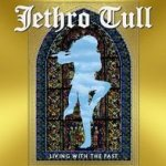 Living With The Past (live) - Jethro Tull