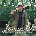 Lorenzo 2002 - Il quinto mondo - Jovanotti