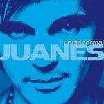 Un dia normal - Juanes
