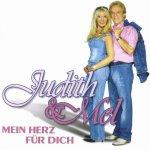 Mein Herz für Dich - Judith + Mel