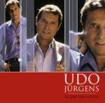 Es lebe das Laster - Udo J�rgens