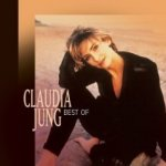 Best Of - Claudia Jung