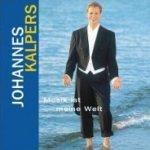 Musik ist meine Welt - Johannes Kalpers