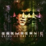 Entering The Spectra - Karmakanic