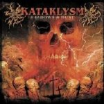 Shadows And Dust - Kataklysm