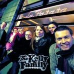 La Patata - Kelly Family