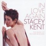 In Love Again - The Music Of Richard Rodgers - Stacey Kent