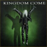 Independent - Kingdom Come