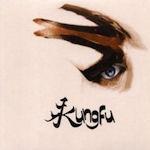Kungfu - Kungfu