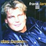 Das Beste - Nur für euch - Frank Lars