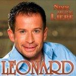 Nimm meine Liebe - Leonard