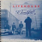 Stanley Climbfall - Lifehouse