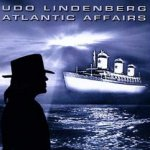 Atlantic Affairs - Udo Lindenberg