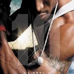 10 - L.L. Cool J