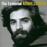 The Essential Kenny Loggins - Kenny Loggins