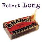 Brand - Robert Long