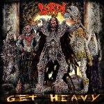 Get Heavy - Lordi