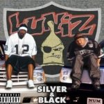 Silver And Black - Luniz