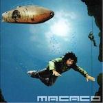 Rumbo submarino - Macaco