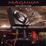 Breath Of Life - Magnum