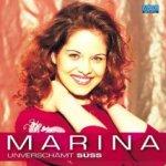 Unverschämt süß - Marina
