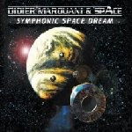 Symphonic Space Dream - {Didier Marouani} + Space