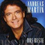 Das Beste - Andreas Martin