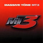 MT3 - Massive Töne
