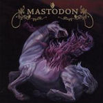 Remission - Mastodon