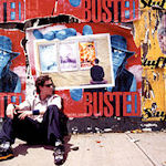 Busted Stuff - Dave Matthews Band