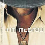 Tim McGraw And The Dancehall Doctors - {Tim McGraw} + the Dancehall Doctors