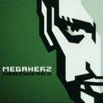 Herzwerk II - Megaherz