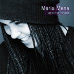 Another Phase - Maria Mena