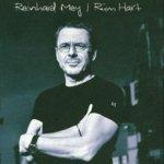 Rüm Hart - Reinhard Mey