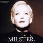 Milster - Angelika Milster