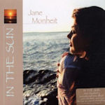 In The Sun - Jane Monheit