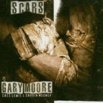 Scars - Gary Moore